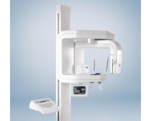 数字Proline XC 口腔全景射线机