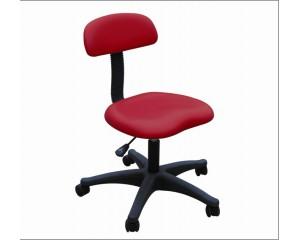 FJ105-A 牙医师座椅