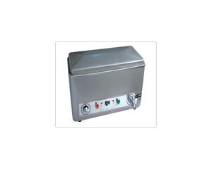 定时型电热煮沸消毒器