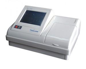 HJ-580酶标仪