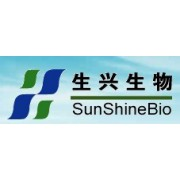 南京生兴生物技术有限公司