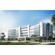 北京久峰润达生物技术公司
