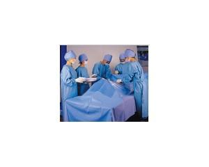 一次性产科手术组合包