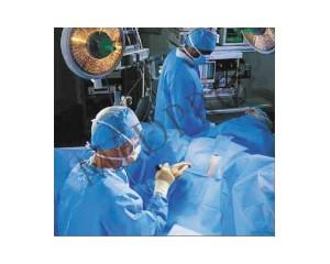 泌尿(膀胱镜、前列腺)手术组合包
