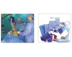 一次性骨科手术组合包