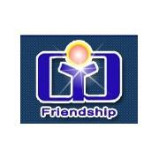 无锡市友谊锅炉化工设备制造有限公司