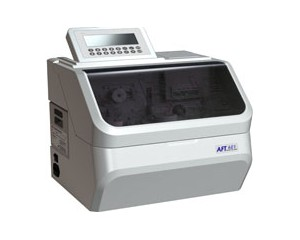 AFT-601 电解质总二氧化碳分析仪