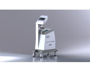 超反射脑磁治疗仪CNC-3I