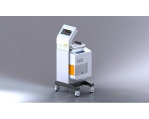 超反射脑磁治疗仪CNC-3II