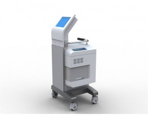 超反射脑磁治疗仪CNC-3III