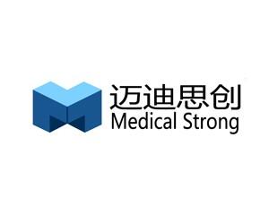 医疗器械临床代理服务
