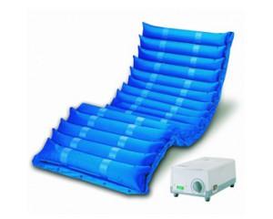 波动式医用床式气垫 医用床垫 床式 医用气垫 wave-motion type
