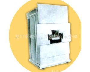 医用x射线防护屏 透视拍片铅房