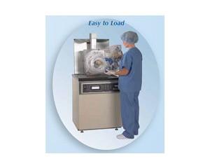 呼吸管路洗涤机