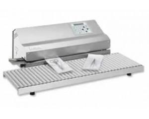 全自動電腦式印字封口機 hm850DC