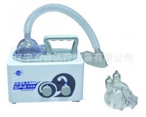 OK型 水电分离 医用 超声波 雾化器