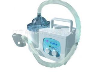 206型 医用超声波 雾化器