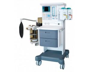 Anaesthesia Machine -Anaeston 3000麻醉工作站