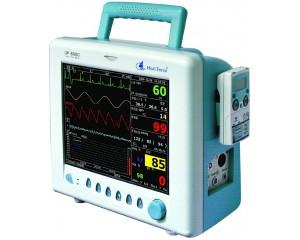 UP-8000多参数病人监护仪