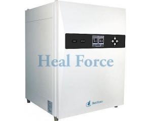 HF100三气培养箱