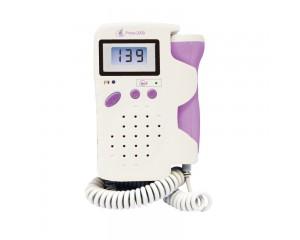 力康Prince-200B 多普勒胎儿心率仪