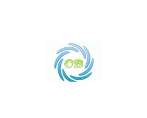 陕西太康生物科技有限公司