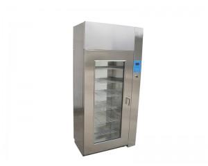 医用干燥柜/医用器械干燥柜