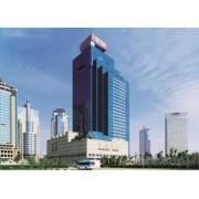 北京市裕顺丰商贸有限责任公司