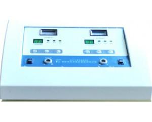 ZM-C-II型中频治疗仪(数码表)