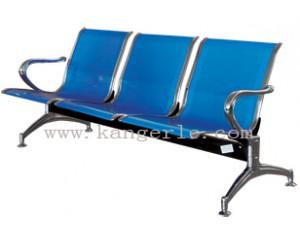 候诊椅系列
