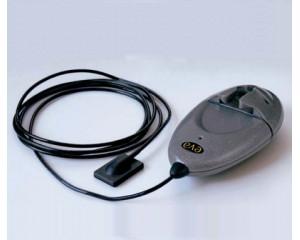 EVA数字化口腔X射线影像系统