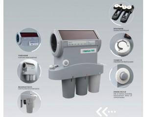 HN-05口腔胶片自动/手动洗片机