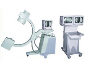 高频C形臂X射线机