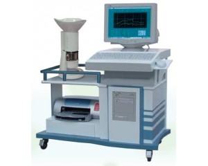 JDNL-II型多功能尿流计