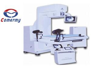 大型泌尿数字影像系统