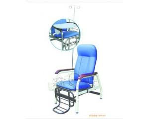 供应输液椅