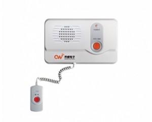 QW-F16系统分机