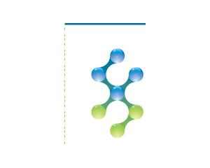 上海华雅思创生物科技有限公司