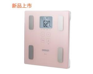 体重身体脂肪仪 HBF-214