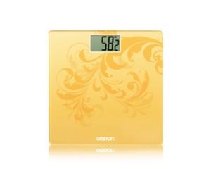 体重计 HN-288