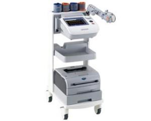 动脉硬化诊断装置 BP-203RPEIII