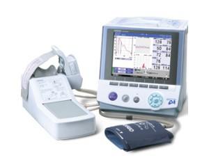 脉波检测装置 HEM-9000AI