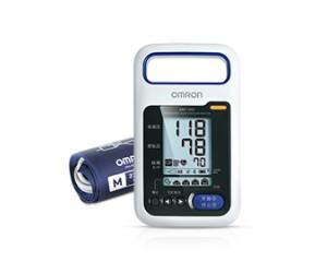医用电子血压计 HBP-1300