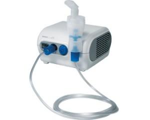 医用雾化器(吸入器) NE-C28