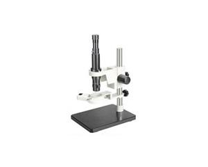XZ 系列单筒连续变倍显微镜