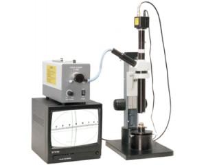 NFX-2A 反射式偏心检测仪