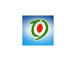 武汉天源生物技术有限公司