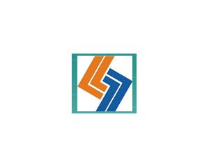 上海思龙科学仪器有限公司