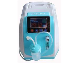 家用保健制氧机