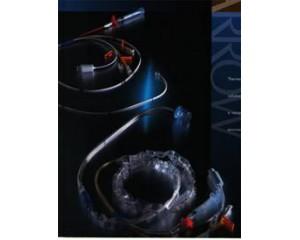 热稀释漂浮导管